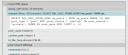 WP-Debug Screenshot